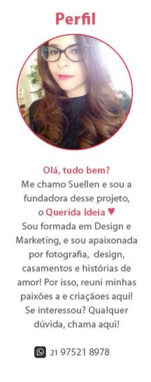 perfil designer